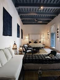 moroccan interiors beautiful and airy spaces decorology