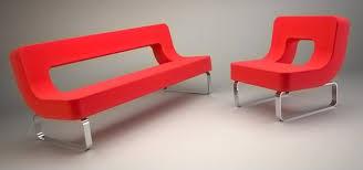 Sofa Designs 15 Exles Of Modern Sofa Designs For Your Modern Homes Home