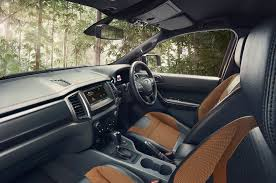 ford ranger 2017 interior ford ranger 2018 photos new interior 2018 car review
