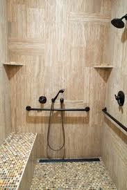 51 best tiny house bathrooms images on pinterest handicap