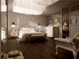 style chambre à coucher design interieur style moderne chambre coucher 100 idées pour le