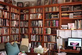 20 wonderful home library ideas best home libraries cesio us