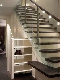 Staircase Design Ideas Contemporary And Modern Staircase Design Ideas Renovations Photos