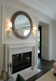 design the princess margaret oakville showhome designed by brian