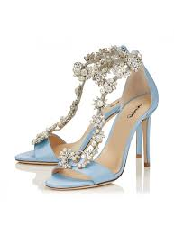 light blue womens dress shoes sandals shoes women