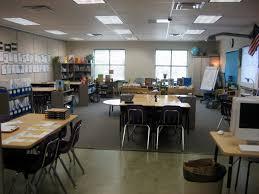 Design Classroom Floor Plan Literate Lives 5th Grade Classroom Re Design