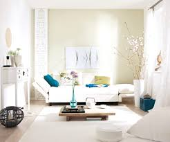 Wohnzimmer Ideen Beispiele Wohnzimmer Einrichten Ideen Erstaunlich Auf In Unternehmen Mit