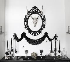 Gothic Home Decor Uk Best 25 Victorian Gothic Decor Ideas On Pinterest Gothic