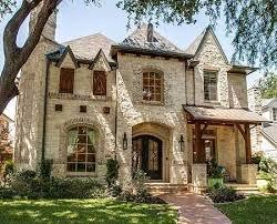 965 best house plans images on pinterest architecture dream