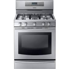Slide In Gas Cooktop Best Gas Range Reviews 2017