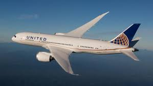 United Airline Baggage by United To Offer Two Daily Flights From Albuquerque To San