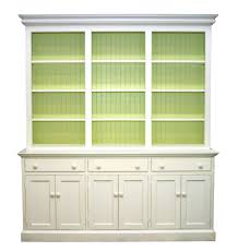 Maine Cottage Furniture by Cottage Furniture U2013 Helpformycredit Com