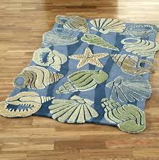 themed rug themed rugs uk www allaboutyouth net