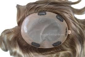 human hair wiglets for thinning hair hair wiglets for thinning hair topper for thinning hair