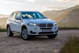 bmw commercial bmw x5 commercial