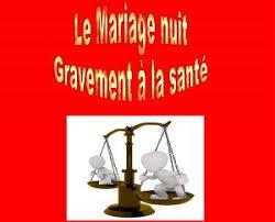 le mariage nuit gravement ã la santã en novembre théâtre le mariage nuit gravement à la santé à chouzé