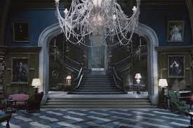 What Do Interior Designer Do by Best And Victorian Gothic House Design Houses London Loversiq