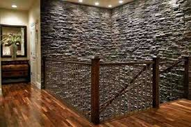 interior wall paneling home depot home depot decorative wall panels bathroom paneling home depot wall