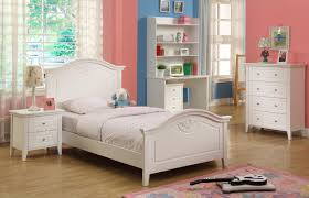 cheap bedroom suites online white bedroom suite marceladick com
