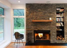 Fireplace Ideas Modern Best 25 Prefab Fireplace Ideas On Pinterest Prefab Outdoor
