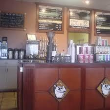 village coffee house closed 38 photos u0026 21 reviews coffee