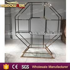 Glass Display Cabinet Johor Display Cabinet In Malaysia Display Cabinet In Malaysia Suppliers