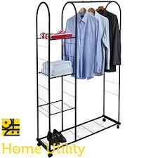 Home Bargains Bathroom Cabinets Home Bargains Storage Furniture