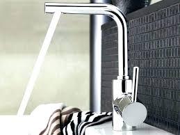 kitchen faucet grohe kitchen faucet grohe single lever sink mixer kitchen faucet hose