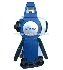 total station total station suppliers and manufacturers at