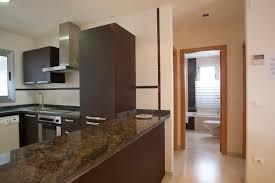 luxury 2 bedroom apartments orba villa rentals