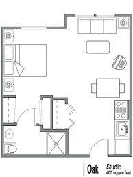 400 Sq Ft Studio Apartment Ideas 26 Best 400 Sq Ft Floorplan Images On Pinterest Apartment Floor