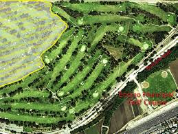 Map Of Greater Los Angeles Area by The Best Public Golf Courses In Los Angeles Discover Los Angeles