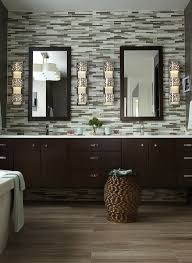 shop bathroom wall lights u0026 bathroom vanity lights del mar fans