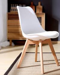 Buy Cheap Office Chair Design Ideas Ideas About Minimal Office Chair 82 Desk For Elegant Household