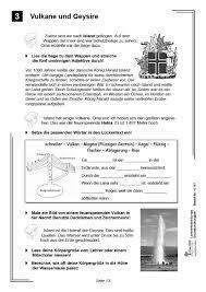 Sch Ler K Hen Kohl Verlag Lernwerkstatt Europa U003cbr U003egrundschule