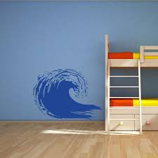 17 best images about 9id beach theme wall stickers on pinterest 17 best images about 9id beach theme wall stickers on pinterest surf vinyls and sea shells