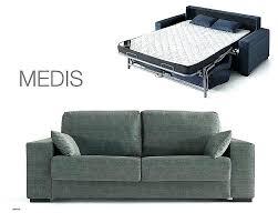 canapé lit ikea belgique fauteuil une place ikea canapac lit ikea belgique fauteuil