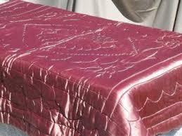 Wool Filled Comforter Antique U0026 Vintage Quilts U0026 Quilt Tops
