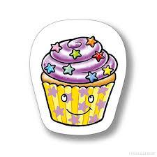 jeux de cuisine de cupcake toys orch013 jeu d imitation cuisine mais où est mon cupcake
