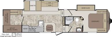 cougar floor plans 2012 keystone cougar 328qbs fifth wheel cincinnati oh colerain rv
