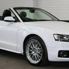 20 audi rims 20 audi q7 wheels silver with polished lip rims with tires usarim