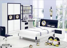 Cool Bedroom Furniture For Teenagers Bedroom Bedroom Furniture For Rustic Bedroom Furniture