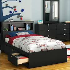 stupendous twin bed platform with storage image of amazing twin
