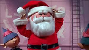 rudolph red nosed reindeer 1964 movie hd vidio