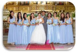Affordable Wedding Affordable Packages Affordable Wedding Gowns Bella Bridal