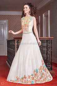 wedding dresses in london wedding gowns dresses engagement evening gowns london uk