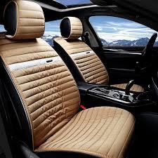 couvre si es auto acheter en gros siège auto couverture sièges couvre protecteur pour
