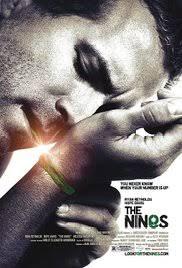 the nines 2007 imdb