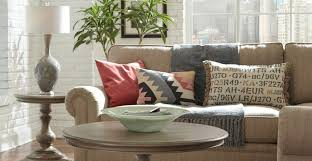 home design furnishings gerbers home furnishings mesa az furnishings at