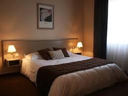 chambre honfleur hôtel antares 3 étoiles à honfleur dans le calvados tourisme calvados